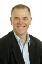 Hugh Jones