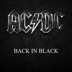 acdc___back_in_black_by_blacklab94-d4yv1t7